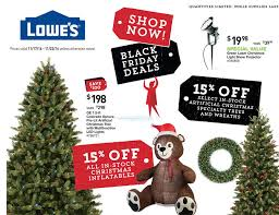 amazon black friday deals keurig best of black friday deals released from walmart target sears