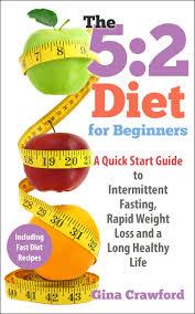 buy 5 2 diet 5 2 diet for beginners a 5 2 diet quick start