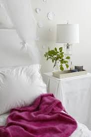 tulsi plant gives oxygen at night bedroom with plants eny thinks