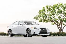 lexus es300h software update 2014 lexus is long term update 5 is 350 f sport motor trend