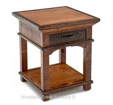 small bedroom end tables awesome bed end table bedroom end tables with drawers bed end tables