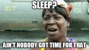 Night Meme - when you re up all night doing school work imgflip