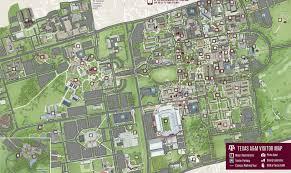 Poe Maps Gta V Interactive Map San Jose Airport Map