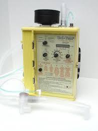 44 plv 102 ventilator service manual march 2012 grahammuz