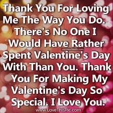 my s day thank you for my s day so special i you