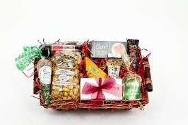 iowa gift baskets gift baskets gifts for clients
