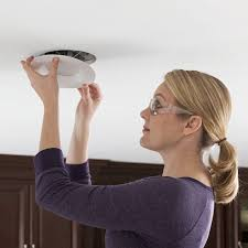 How To Install Recessed Lighting In Ceiling Install Recessed Lighting