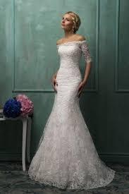 italian wedding dresses italian wedding dresses lace decoration