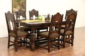antique dining room sets impressive antique dining room with additional antique dining room