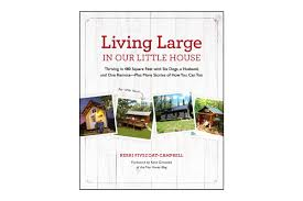 how to figure out the square footage of a house tiny house movement 8 decluttering tips reader u0027s digest