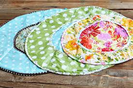 60 inch round elastic table covers amazing vinyl tablecloth roll up diaper changer tutorial and pattern