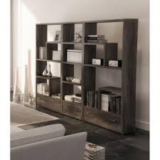 furniture home contemporary bookcase design inspirations one of 7