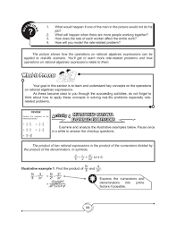 geometry worksheets with angle addition postulate worksheet doc