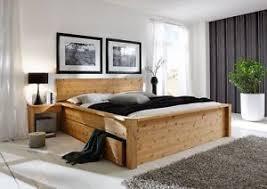 letto cassetti letto matrimoniale in legno massello vario cm 160x200 stile