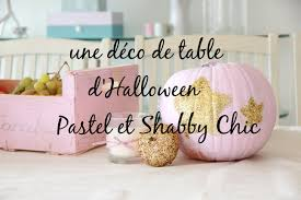 shabby chic deco deco diy decoration d halloween pastel et shabby chic youtube