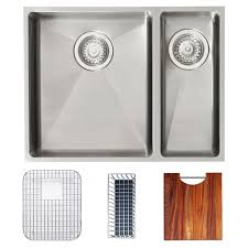 modern kitchen accessories uk modern kitchen accessories uk home decor ideas interior