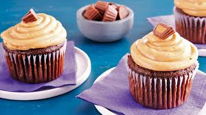halloween cupcake recipes bettycrocker com