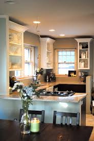 bungalow kitchen rigoro us bungalow remodel to open up kitchen with an island note back