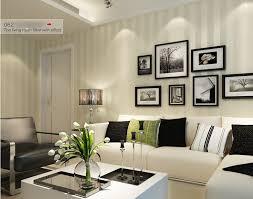 tapete wohnzimmer beige tapeten wohnzimmer beige kogbox