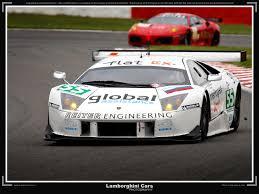 lamborghini murcielago racing lamborghini murcielago r gt ipb spartak racing 2009