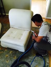 Upholstery Sherman Oaks Blog The Importance Of Cleaning Upholstery