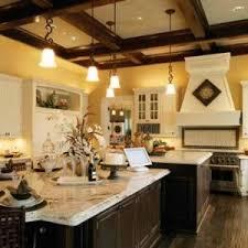 large kitchen house plans home design ideas home design ideas guide part 41