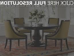 atlanta home decor dining room amazing dining room furniture atlanta inspirational