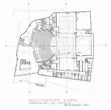 alvar aalto floor plans blog sharing dna l2partridge