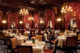 Hotel Dining Room - hotel du pont wilmington de home hotel du pont