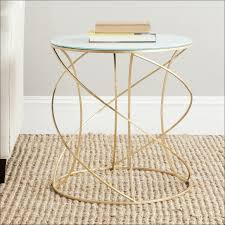 target furniture accent tables end tables target furniture end tables piece accent chair and
