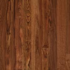 great southern woods caribbean rosewood 3 tesoro woods