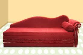 Best Sofa Sets Online Shopping India Sofa Set U0026 Mattress Manufacturers Dealers Suppliers In Kochi Kerala