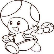 super mario bros coloring pages 101 super mario coloring
