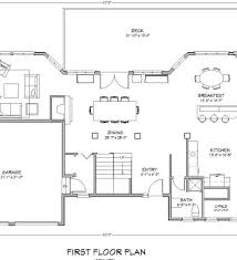 Beach Houses Floor Plans 100 Small Beach Cottage House Plans Home Building Plans For