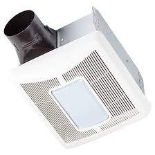 bathroom fan light invent series 70 cfm rona