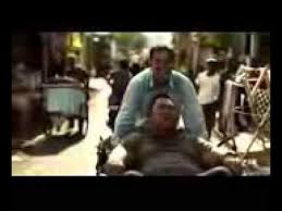 video film komedi indonesia make money film komedi indonesia terbaru full movie youtube