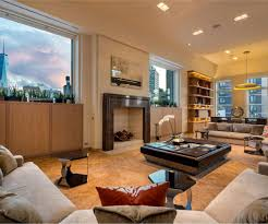 100 new york luxury penthouses luxury new york penthouse in