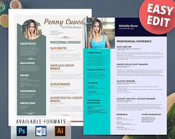 Creative Teacher Resume Templates Creative Resume Templates Free Resume Template And Professional