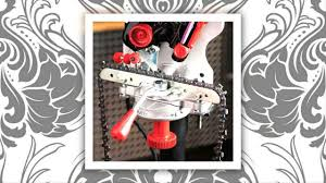 Chainsaw Bench Grinder Top Chainsaw Sharpener Reviews 2016 Oregon 410 120 Bench Or Wall