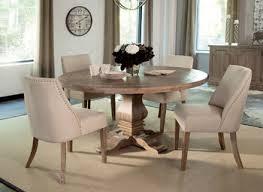 dining room furniture san antonio dining room sets san antonio createfullcircle com thesoundlapse com