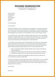 cover sheet resume sample cover sheet for resume cover page resume cover sheet resume