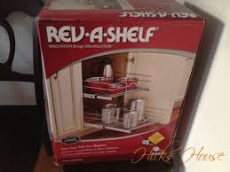Kitchen Cabinet Organizers Lowes Design Lowes Rev A Shelf Lowes Cabinet Organizers Rev A Shelf