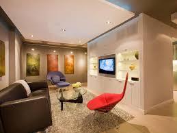 livingroom lighting ceiling lighting with led light bulbs for home in living room and