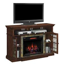 Media Electric Fireplace Lakeland Media Electric Fireplace 307 Set Classic Flame Afw
