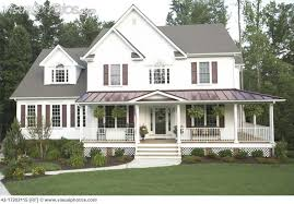 home plans wrap around porch lovely house plans wrap around porch our house porch