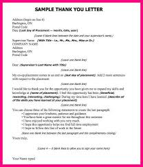 5 thank you letter templates for scholarship donation to boss