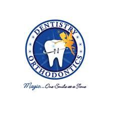 Comfort Dental Hampden Hampden Dentistry U0026 Orthodontics 12 Reviews Orthodontists
