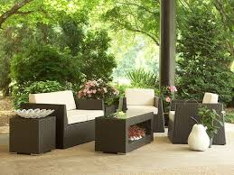 Rent Patio Furniture by 505 Best Plant Life Images On Pinterest Home Plants And Gardens