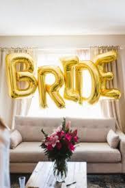 bridal shower ideas 31 sneak peek bridal shower ideas 2018 weddmagz