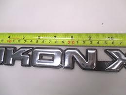 used gmc yukon mouldings u0026 trim for sale